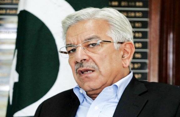 وزير الخارجية الباكستاني سيحضر اجتماع وزراء الخارجية لدول منظمة شنغهاي للتعاون في الصين