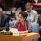 باكستان تطالب بضرورة تكثيف الجهود لتحقيق هدف الأمم المتحدة من الطاقة للجميع