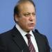الإفراج عن رئيس الوزراء الباكستاني السابق نواز شريف وابنته