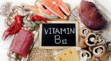 احذروا.. نقص فيتامين ب ۱۲ يؤثر على السمع والأعصاب