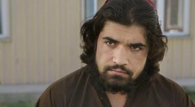 إطلاق سراح الأفغاني المتهم بقتل ثلاثة جنود أستراليين