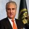 وزير الخارجية الباكستاني: لا يمكن جعل باكستان مسئولاً عن الفشل في أفغانستان